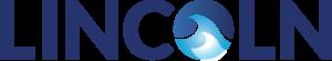 final-logo_lincoln